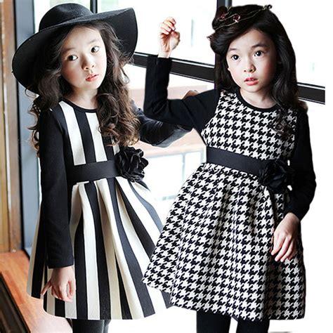 designer clothes sale hatchet clothing