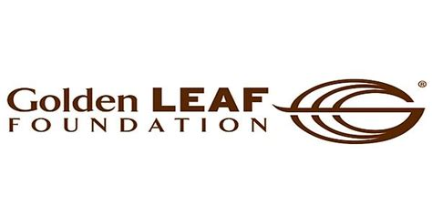 Nc State Mba Scholarship by Golden Leaf Scholarship Programs 2017 2018