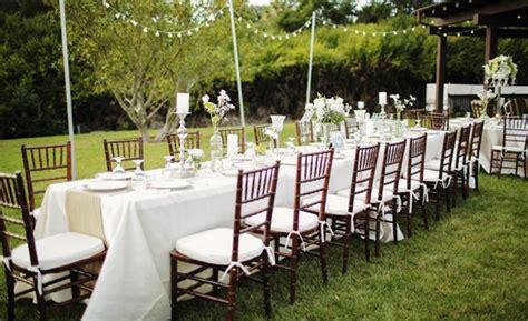 Wedding Attire Rental Near Me by Wedding Decoration Rentals Near Me Gallery Wedding Dress