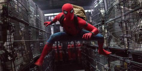 filmapik spider man homecoming new spider man homecoming trailer gifs