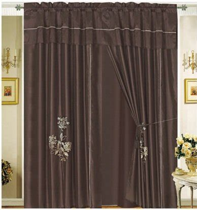 sheer curtains for sale white sheer curtains for sale