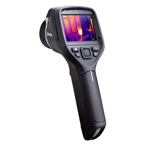 flir thermal prices thermal imaging price kabelvinda v 228 ggmontage