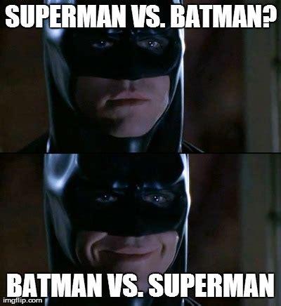 Batman Superman Meme - aquaman vs batman vs superman vs zack snyder