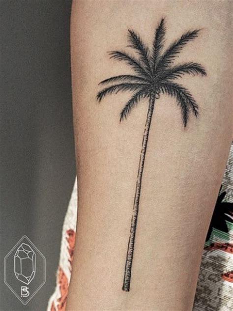 Summer Home Decor Ideas by 17 Mejores Ideas Sobre Tatuajes De Palmeras En Pinterest