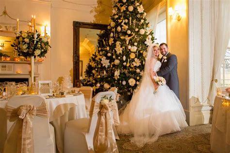 Wedding Crashers Opening Song by Weddings Wedding Photography