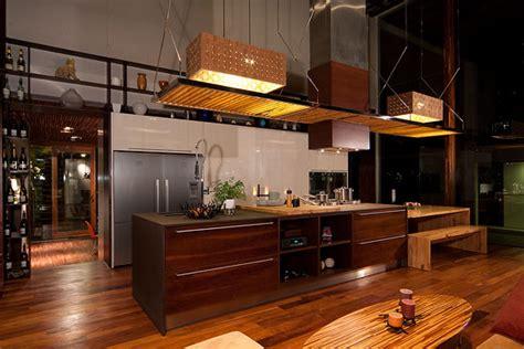 Modern Kitchen Pictures And Ideas Tropical Modern Kitchen 171 Kitchenette