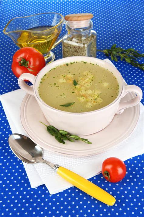 articoli di cucina court bouillon la ricetta per preparare la court bouillon