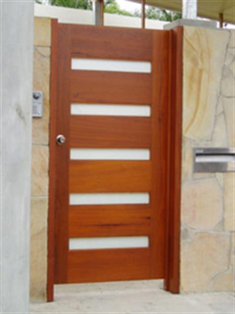 Timber Entry Doors Brisbane Capalaba Queensland Australia Front Doors Brisbane