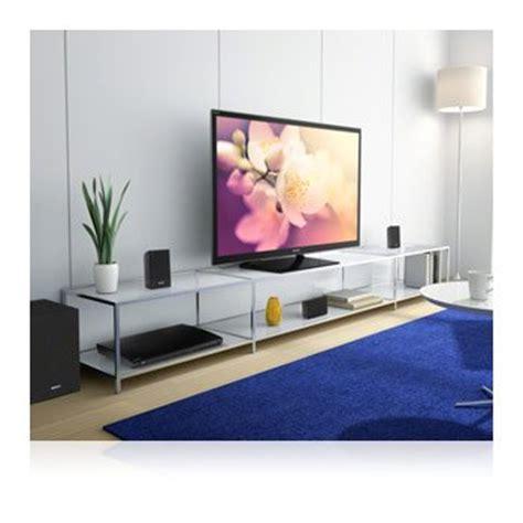sony bdve   blu ray home cinema system  model