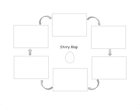 story map template 10 story map templates free word pdf format