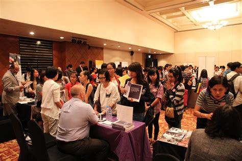 Mba Tour Singapore by Cơ Hội Nhận Học Bổng Mba Với Gi 225 Trị Tới 1 2 Triệu Usd Tại