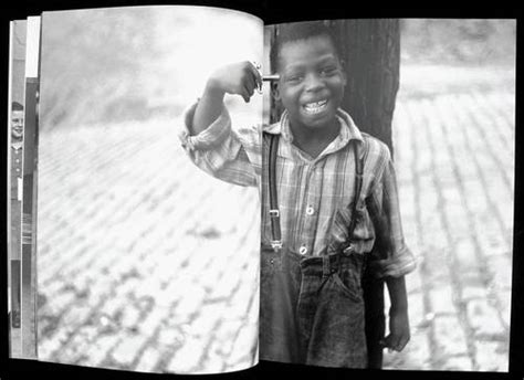 elliott erwitt personal best book review personal best by elliott erwitt parka blogs