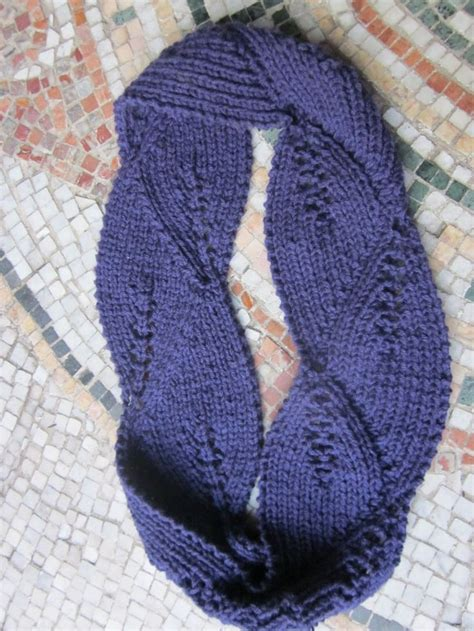free knit cowl patterns cowl knitting patterns in the loop knitting