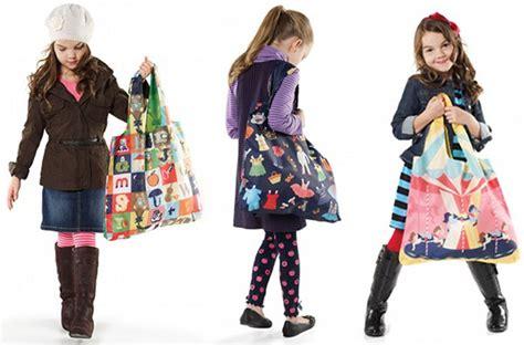 vestimenta de reciclaje para nios de primaria imagui modelos de ropa de reciclaje para ni 241 os imagui