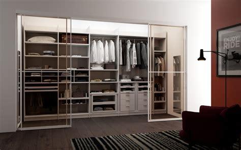 moduli per cabine armadio cabina armadio modello ncmes01