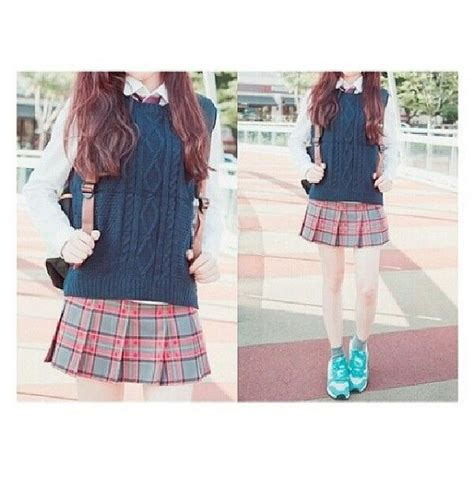 Preppy Skirt Sk 17 best images about back to school on school style preppy style and
