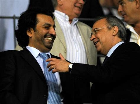 barcelona owner barcelona protest catalan scum comment made by malaga owner