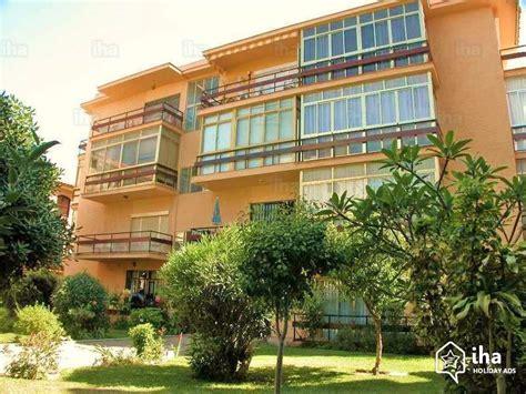 appartamenti torremolinos appartamento in affitto a torremolinos iha 62773