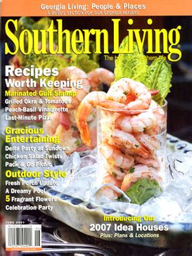 southern living annual recipes 2017 an entire year of recipes books southern living