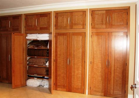 Wooden Closet System by Rebounding To Lose Cellulite Huffington Post Coconut