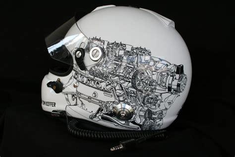 helm design zum kleben helm design f 252 r porsche 991 cup fahrer irace design