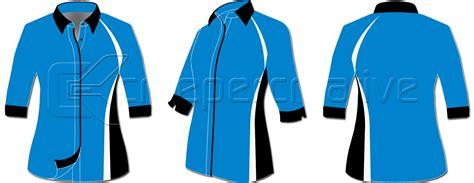 Kemeja Green Wings Baju Baju Kemeja kemeja muslimah kemeja labuh muslimah oren end 7 1 2017 12 00 am myt corporate shirt cs 04