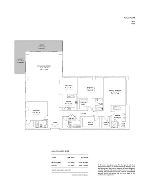 neo vertika floor plans 100 neo vertika floor plans 1215 on west cwv realty
