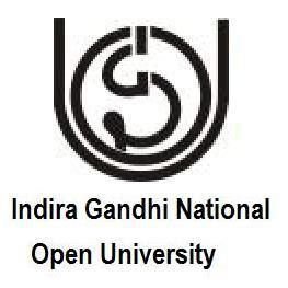 Http Www Ou Edu Price Mba Embainenergy Html by Details About Fee Structure For Ignou As I Qualified