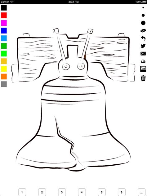 coloring pages app for ipad ipad icons for coloring coloring pages
