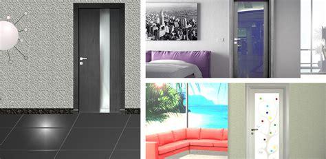 immagini porte interne moderne i migliori prezzi di porte interne moderne di alta qualit 224