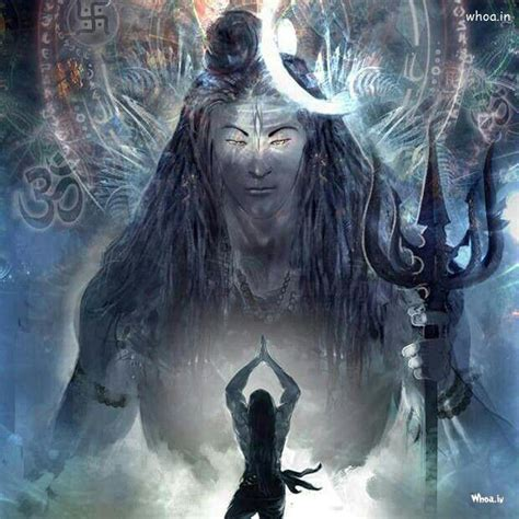 wallpaper hd for desktop of lord shiva lord shiva wallpapers hd wallpapersafari