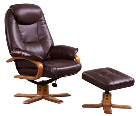 cyber monday desk chair deals cyber monday a z of best online deals