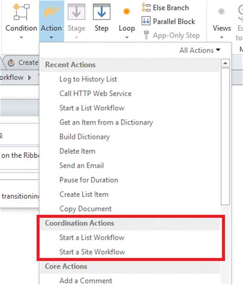 how to start a workflow in sharepoint 2013 i am tech lover sharepoint designer 2013 workflows part
