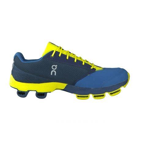 starter running shoes on cloudster 2015 mens starter running shoes denim