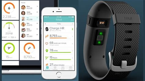 Best Home Design Software For Mac Uk Fitbit Charge Hr Review Charge Hr Vs Charge Charge Hr
