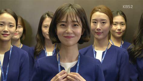 film korea jugglers recaps 187 dramabeans korean drama recaps