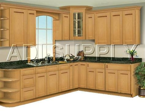 birch kitchen cabinets pros and cons alder kitchen cabinets pros and cons mf cabinets