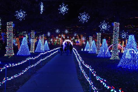 rhema lights tulsa broken arrow oklahoma magazine
