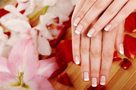 Hilfsmittel Beim Nägel Lackieren by Handpflege Manicure Kunstn 228 Gel Pflegehinweise
