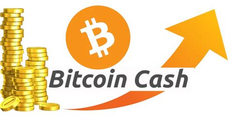 bitcoin news today bitcoin cash price predictions 2018 increasing in value