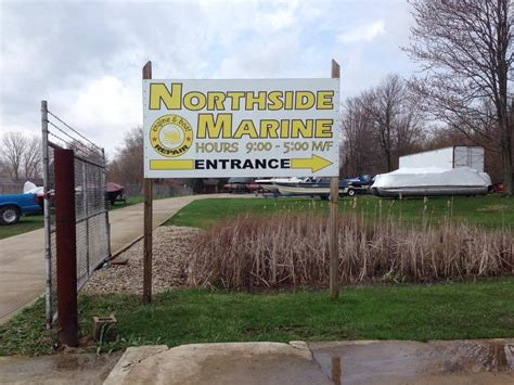 marine boat service northside marine boat service and parts