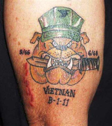 best tattoo in hanoi body tattoo body piercing body painting