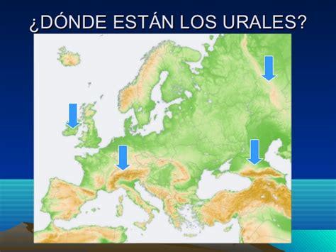 sorpresa dnde estan los concurso geograf 237 a de europa