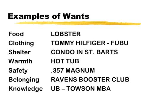 Ub Towson Mba Requirements by L4
