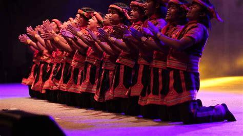 tari saman dance tutorial tari saman saman dance head bang high speed very