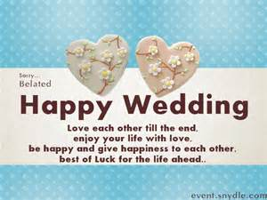 wedding wishes card lifestyles ideas