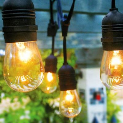 outdoor commercial string lights commercial grade outdoor string lights patio lights