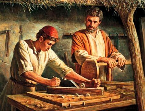 imagenes de jesucristo trabajando jes 250 s un gran carpintero imagenes de jesus fotos de jesus