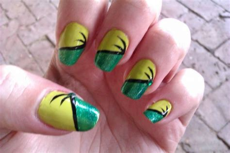 easy nail art designs for beginners step by step easy nail designs for beginners step by step