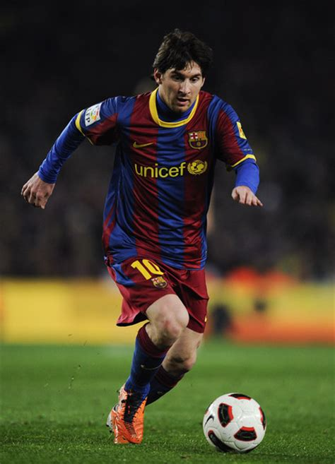 Leonel Messi Barcelona Fc Mini 2 Air Custom adaswaisu lionel messi 2011 barcelona